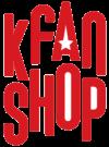 KFanshop | Quà tặng dành cho fan thần tượng